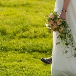 entete_mariages
