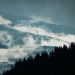 paysages_022